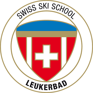 Official Swiss Snow Sports School Leukerbad